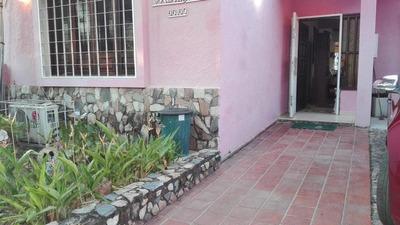 Jc Vende Casa Trigal Sur Valencia Edo Carabobo