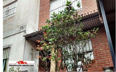 Casa En Dos Plantas | Magallanes - Merlo