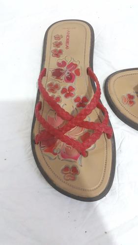 f71caf6a Pedidos Andrea Por Internet - Zapatos, Usado en Mercado Libre México