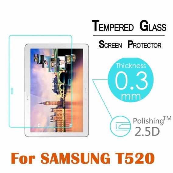 Película/vidro Tablet Samsung Tab Pro Sm-t520/sm-t525 10.1