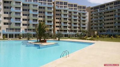 Apartamentos En Venta Palmeras De Agua Sal Higuerote