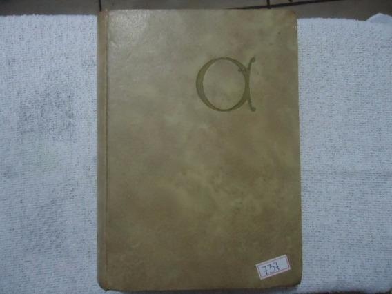Livro Romances E Contos Completos De Voltaire N.737 @@