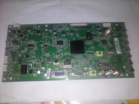 Placa Tv Cce Mod Lt28g