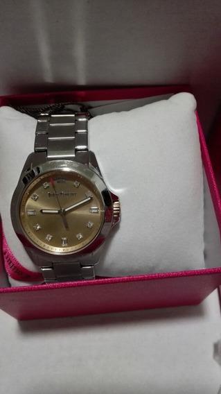 Reloj Juicy Couture Dama Nuevo
