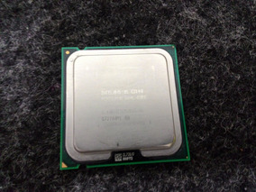 Processador Intel Pentium Dual-core E2140 (sla93) - 1.6ghz