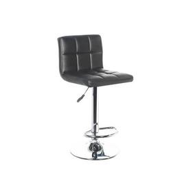 Cadeira Executiva Plus Ut 161 Preta Best