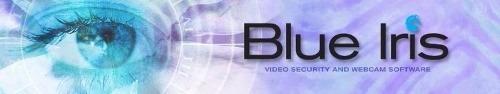 Software Blueiris 3 - Monitoramento/gravação De Câmeras Ip