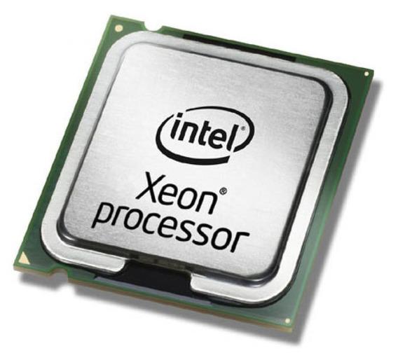 Processador Xeon E5620 12m Cache 2.4ghz Lga1366