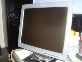 Monitor Ibm L150 6636-ab1 Cod. Mon 799*