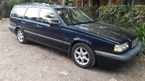 Volvo 850 Glt 1995