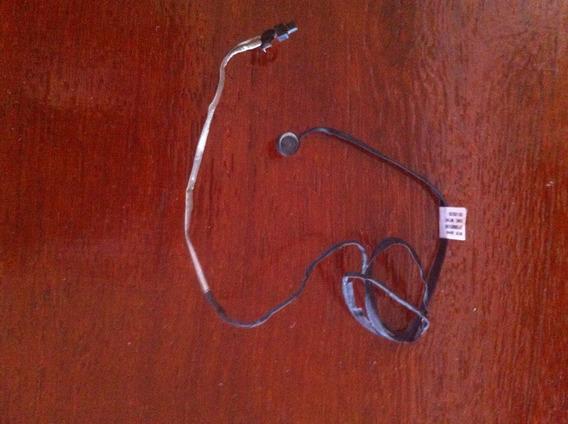 Microfone Original Notebook Acer Aspire 5253
