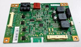 Placa Inverter Semp Le32509a)wda Sti P/n 35015251