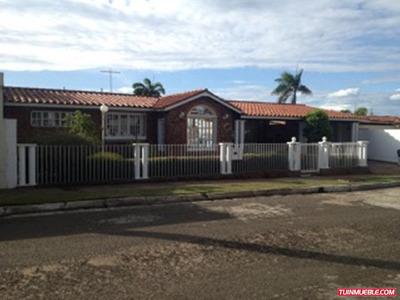 M&r Casa Villa Antillana 1 Planta