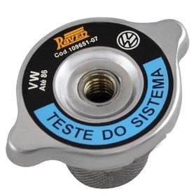 Adaptador Para Teste Linha Volkswagen Raven-109651-07