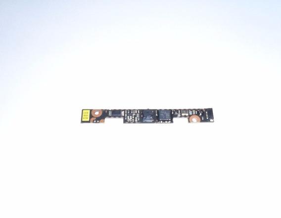 Webcam P/ Notebook Acer Aspire 5749z Series