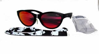 Lente Gafas Anteojos Sol Sail Sl 437 Espejados Polarizados