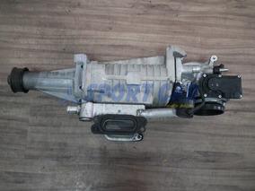 Supercharger Range Rover Sport V8 4h33-6f066-bb - Sport Car