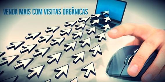 Geradores De Trafego Para Site + Brindes ! Melhor Do Mercado