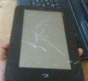 Tablet Novo 2 Mês De Uso