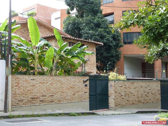 Casas En Venta Mls #18-16478