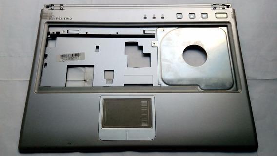 Base Do Teclado Com Touch Note Positivo Firstline Fl197 M540