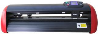 Plotter De Recorte Foison C24 Pro Com Mira Laser & Flexi