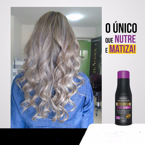 Anabolizante Colors Platinum - Natumaxx !!pronta Entrega!