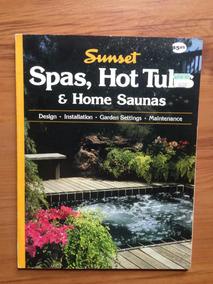 Spas, Hot Tubs - Home E Saunas