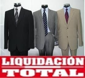 Lote Terno Argentino..somente Atacado!blazer Tb!#imbatível#