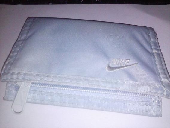 Carteira Nike Original!