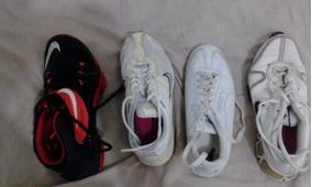 9aa17a433 Bolsas Deportivas Imitacion Nike Baratas en Mercado Libre México