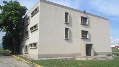 Pa Hotel En Venta Zona Industrial Excelente Oportunidad