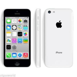 iPhone Apple 5c 16gb Originaldesbloqueado, Frete Gratis