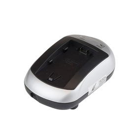 Carregador Para Filmadora Panasonic Vw-ad21-k