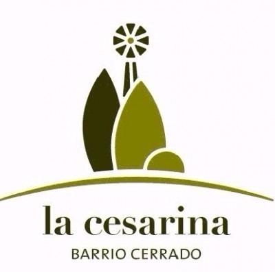 Vendo Lote En Barrio Cerrado La Cesarina ,financio Permuto