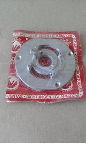Mesa Magneto Sem Bobinas 6 Volts Cg 82