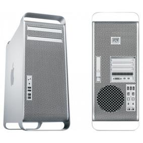 Macpro 3.1 A1186 2180 2.8 Ghz Quad Core Hd 500