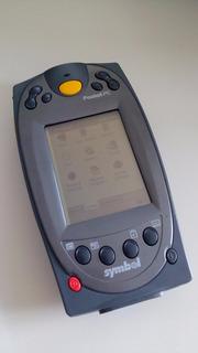 Colector De Datos Pocjet Pc Symbol Ppt 2800