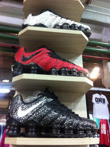 Novo Lançamento Da Nike