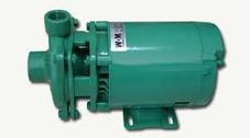 Motores Electricos Reparacion De Bombas De Agua 8092292414