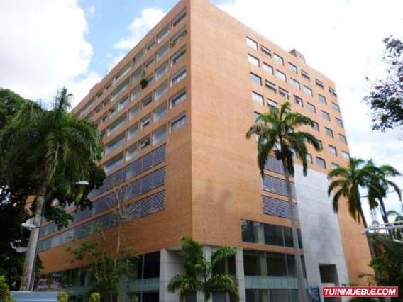 Apartamentos En Venta Mls #15-3797