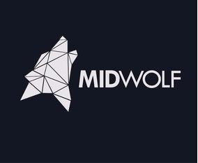 El Mejor Diseño : Paginas Web - Diseño Web - Diseño Logotipo