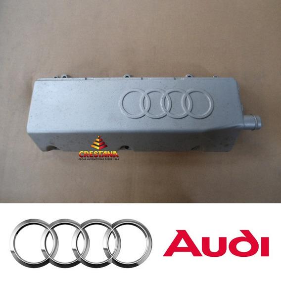 Tampa Cabecote Audi 100 1994 A 1994 078103471a