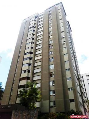 Apartamentos En Venta En Manzanares Mls #15-8446 (105)