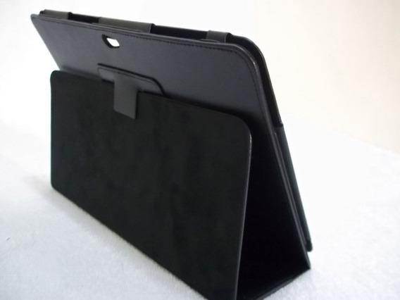Case Para Tablet Samsung P7510 10.1