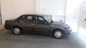 Monza Classic Se Mpfi 1991/92 2.0 5p