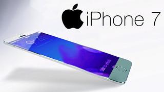 Pelicula De Vidro iPhone 7 + Case Capa Cristal