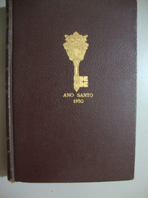Livro Bíblia Sagrada - Dicionário Bíblico Volume Xiii