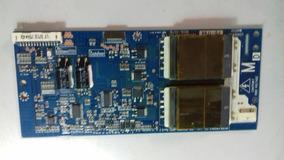 Placa Inverter 6632l-0361d