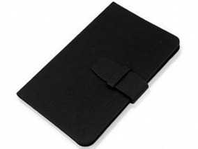 Capa Case Tablet Para Modelos De 7 Polegadas Universal